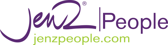 logo-jenz-people-aug-2015-vdef
