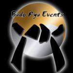 Gala Der Gevechtskunsten Logo